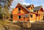 Morizon WP ogłoszenia | Dom na sprzedaż, Konstancin-Jeziorna, 227 m² | 9427