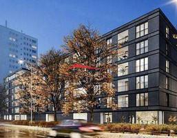 Morizon WP ogłoszenia | Mieszkanie na sprzedaż, Warszawa Wierzbno, 51 m² | 4293