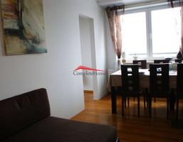 Morizon WP ogłoszenia | Mieszkanie na sprzedaż, Warszawa Bielany, 68 m² | 4126