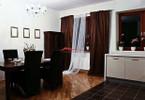 Morizon WP ogłoszenia | Dom na sprzedaż, Stare Wierzbno Porannej Bryzy, 200 m² | 6775