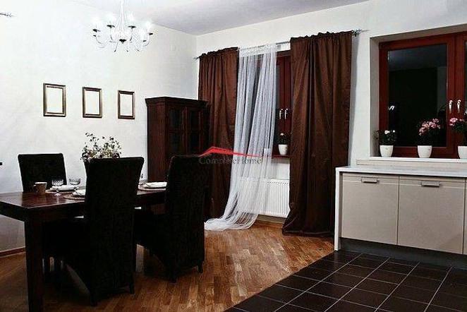 Morizon WP ogłoszenia   Dom na sprzedaż, Stare Wierzbno Porannej Bryzy, 200 m²   6775