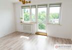 Morizon WP ogłoszenia | Mieszkanie na sprzedaż, Legionowo Jana III Sobieskiego, 53 m² | 2183