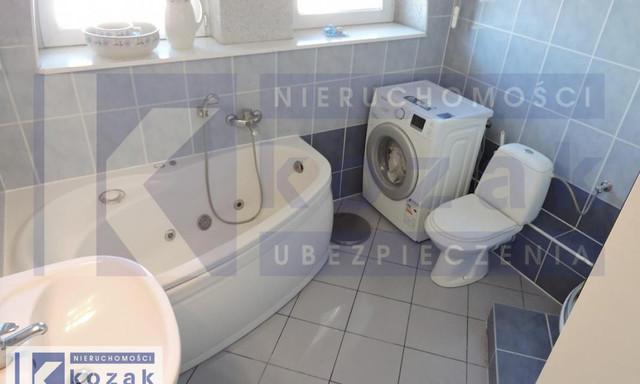 Mieszkanie na sprzedaż <span>Leszno, Antoniny, Jana Ostroroga</span>