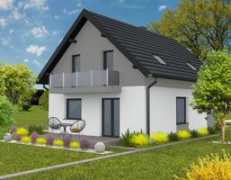 Morizon WP ogłoszenia | Dom na sprzedaż, Rzeszotary Dworska, 116 m² | 0185