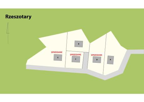 Dom na sprzedaż <span>Krakowski (pow.), Świątniki Górne (gm.), Rzeszotary</span> 1