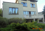 Morizon WP ogłoszenia | Dom na sprzedaż, Tarczyn, 220 m² | 7624