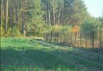 Morizon WP ogłoszenia | Działka na sprzedaż, Budy Wolskie Nowy Łajszczew, 12000 m² | 3416
