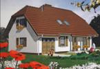 Morizon WP ogłoszenia | Dom na sprzedaż, Mrozy, 150 m² | 1451