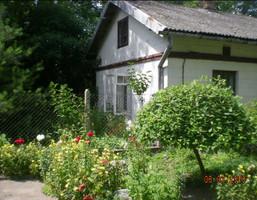 Morizon WP ogłoszenia   Dom na sprzedaż, Nowe Kłudno Kłudno, 100 m²   8443