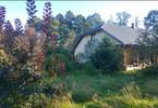 Morizon WP ogłoszenia   Dom na sprzedaż, Skuły, 120 m²   3469