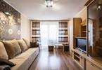 Morizon WP ogłoszenia | Mieszkanie na sprzedaż, Kraków Os. Na Kozłówce, 45 m² | 3142