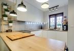 Morizon WP ogłoszenia | Dom na sprzedaż, Bibice Leśna, 135 m² | 9987
