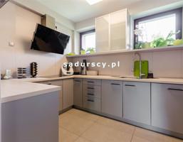 Morizon WP ogłoszenia | Dom na sprzedaż, Kraków Os. Uzdrowisko Swoszowice, 275 m² | 0652