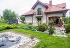 Morizon WP ogłoszenia | Dom na sprzedaż, Sułków, 303 m² | 6948