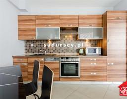 Morizon WP ogłoszenia | Mieszkanie na sprzedaż, Kraków Bronowice, 63 m² | 4271