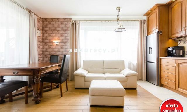 Mieszkanie na sprzedaż <span>Kraków M., Kraków, Bronowice, Bronowice Wielkie, Chełmońskiego</span>
