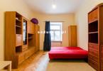 Morizon WP ogłoszenia | Mieszkanie na sprzedaż, Kraków Stare Miasto, 35 m² | 3522