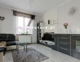Morizon WP ogłoszenia | Dom na sprzedaż, Kraków Os. Prądnik Biały, 130 m² | 4476
