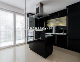 Morizon WP ogłoszenia | Mieszkanie na sprzedaż, Kraków Wola Duchacka, 136 m² | 9696
