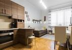 Morizon WP ogłoszenia | Mieszkanie na sprzedaż, Kraków Stare Miasto (historyczne), 41 m² | 5229
