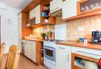 Morizon WP ogłoszenia   Mieszkanie na sprzedaż, Kraków Krowodrza, 75 m²   6095