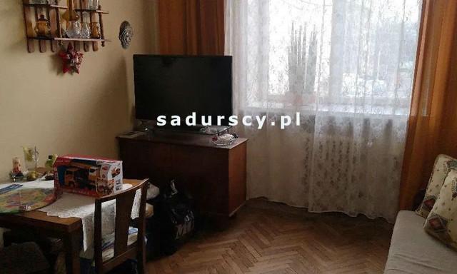 Mieszkanie na sprzedaż <span>Kraków M., Kraków, Nowa Huta, Nowa Huta, Osiedle Szkolne</span>