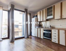 Morizon WP ogłoszenia | Mieszkanie na sprzedaż, Kraków Os. Ruczaj, 41 m² | 4058