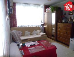 Morizon WP ogłoszenia   Mieszkanie na sprzedaż, Kraków Krowodrza, 36 m²   8930