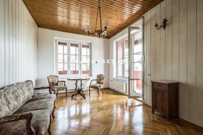 Morizon WP ogłoszenia | Mieszkanie na sprzedaż, Kraków Bronowice Małe, 61 m² | 6833