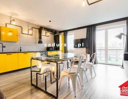 Morizon WP ogłoszenia | Mieszkanie na sprzedaż, Kraków Krowodrza, 60 m² | 3146