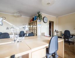 Morizon WP ogłoszenia | Mieszkanie na sprzedaż, Kraków Czyżyny Stare, 63 m² | 0585