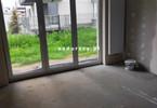 Morizon WP ogłoszenia | Mieszkanie na sprzedaż, Kraków Górka Narodowa, 49 m² | 6086