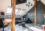 Morizon WP ogłoszenia | Mieszkanie na sprzedaż, Kraków Podgórze Duchackie, 51 m² | 9849