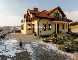 Morizon WP ogłoszenia | Dom na sprzedaż, Czulice Czulice, 250 m² | 0779