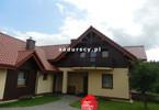 Morizon WP ogłoszenia | Dom na sprzedaż, Łazy Łazy, 293 m² | 9829