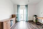 Morizon WP ogłoszenia | Mieszkanie na sprzedaż, Kraków Czyżyny Stare, 49 m² | 8955