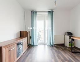 Morizon WP ogłoszenia   Mieszkanie na sprzedaż, Kraków Czyżyny Stare, 49 m²   8955