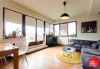 Morizon WP ogłoszenia | Mieszkanie na sprzedaż, Kraków Os. Ruczaj, 90 m² | 7868