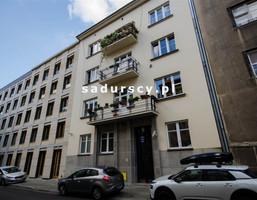 Morizon WP ogłoszenia | Mieszkanie na sprzedaż, Kraków Stare Miasto, 154 m² | 9949