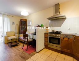 Morizon WP ogłoszenia | Mieszkanie na sprzedaż, Kraków Dębniki, 58 m² | 3149