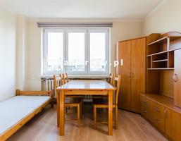 Morizon WP ogłoszenia | Mieszkanie na sprzedaż, Kraków Łobzów, 39 m² | 0574