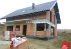 Morizon WP ogłoszenia | Dom na sprzedaż, Kocmyrzów-Luborzyca, 151 m² | 3147