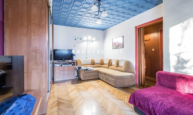 Mieszkanie na sprzedaż <span>Kraków M., Kraków, Grzegórzki, Osiedle Wieczysta, Kantora</span>