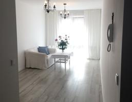 Morizon WP ogłoszenia | Mieszkanie na sprzedaż, Kraków Os. Prądnik Biały, 41 m² | 2767