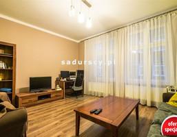 Morizon WP ogłoszenia | Mieszkanie na sprzedaż, Kraków Stare Miasto (historyczne), 95 m² | 0508