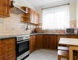 Morizon WP ogłoszenia | Mieszkanie na sprzedaż, Kraków Górka Narodowa, 43 m² | 1255