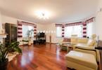 Morizon WP ogłoszenia | Dom na sprzedaż, Cianowice Spacerowa, 400 m² | 5664