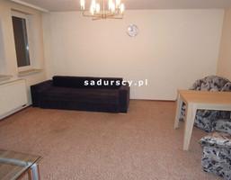 Morizon WP ogłoszenia | Kawalerka na sprzedaż, Kraków Podgórze Duchackie, 36 m² | 3360