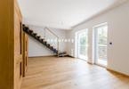 Morizon WP ogłoszenia | Mieszkanie na sprzedaż, Kraków Swoszowice, 83 m² | 4744