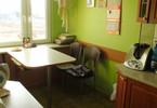 Morizon WP ogłoszenia | Mieszkanie na sprzedaż, Wrocław Fabryczna, 67 m² | 3383